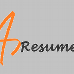 photo of my expert resume writer houston tx united states vsresumes