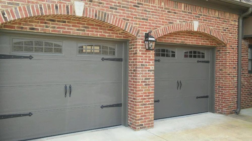Photos For Golden Garage Door Services Yelp