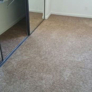 Photo Of Westland Carpet One Floor Home Ina Ca United States