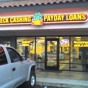 Payday loans monthly picture 9