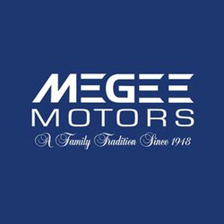 Floyd a megee motor company concession rias 515 n for Megee motors in georgetown