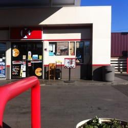 Photo Of 76 Circle K   Phoenix, OR, United States