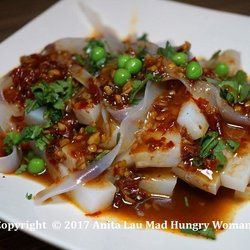 Kashgar grill closed 69 photos 47 reviews noodles 15455 photo of kashgar grill irvine ca united states cold bean jello forumfinder Image collections