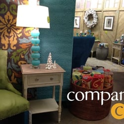 Photo Of Company C   Concord, NH, United States. Company C Retail Store