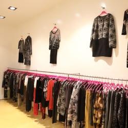 premium selection 0d001 856d5 Custo Barcelona - CHIUSO - Abbigliamento femminile - Via ...