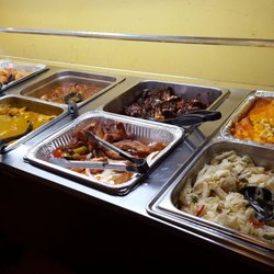 Strange Boswells Jamaican Grill Order Food Online 117 Photos Download Free Architecture Designs Momecebritishbridgeorg