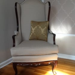 bedford refinishing furniture and upholstery 13 photos furniture