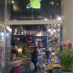 3 butik liljeholmen