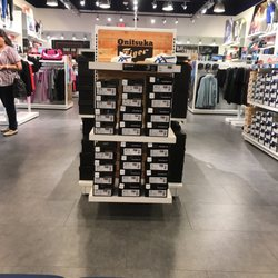 asics shops near me
