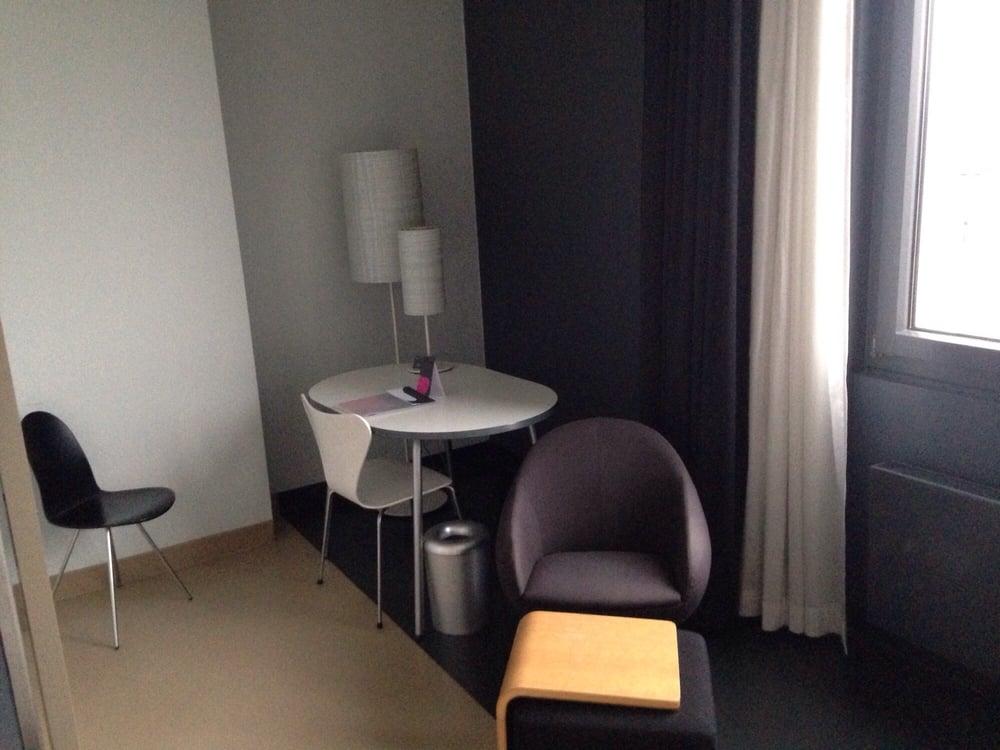 Ku damm 101 design hotel berlin 45 photos 39 reviews for 101 design hotel berlin