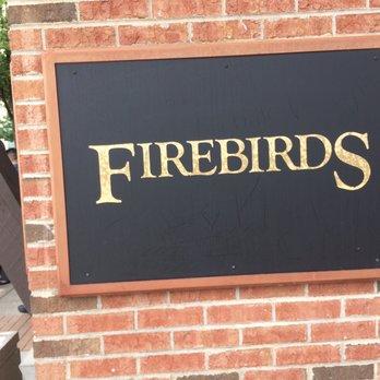Firebirds Wood Fired Grill   330 Photos U0026 246 Reviews   Steakhouses   8030  Renaissance Pkwy, Durham, NC   Restaurant Reviews   Phone Number   Yelp