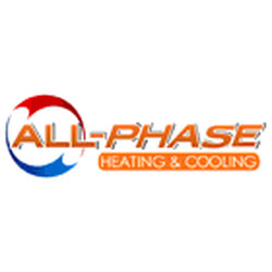Photo Of All Phase Heating Cooling Moncton Nb Canada