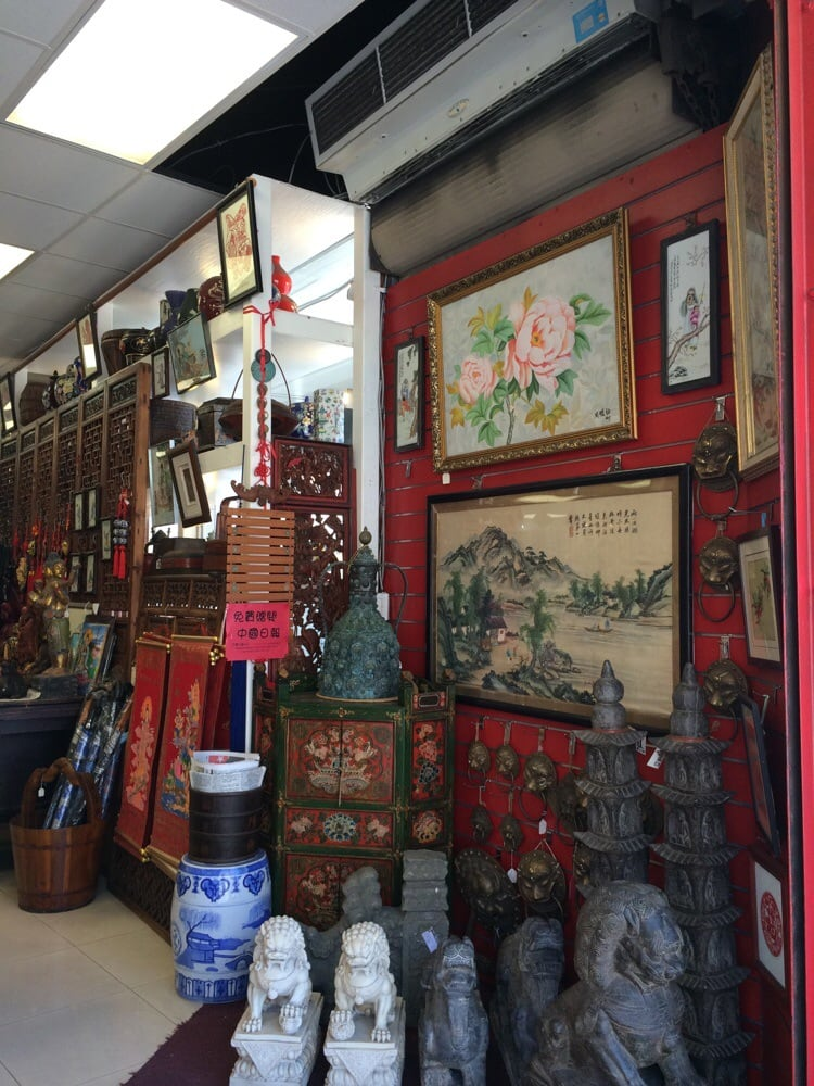 guan hua antique furniture antiques 90 n king st