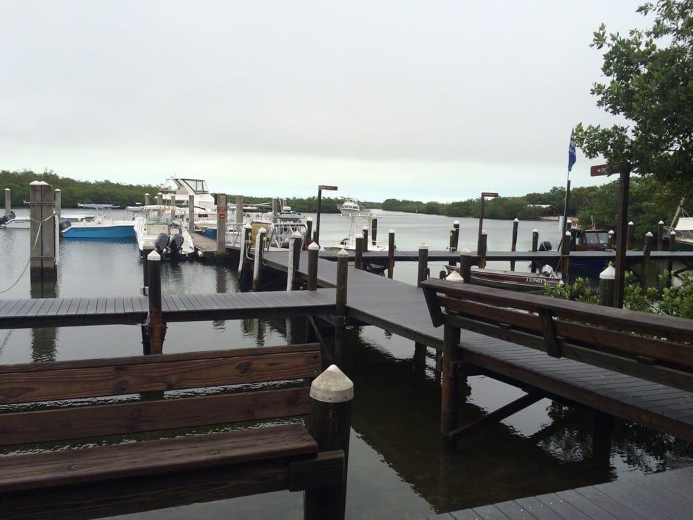 John Pennekamp Dive Shop: 102601 US Highway 1st, Key Largo, FL