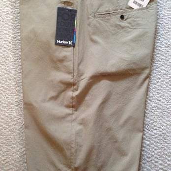 Photo Of Tj Ma Walnut Ca United States Hurley Shorts For 19 99