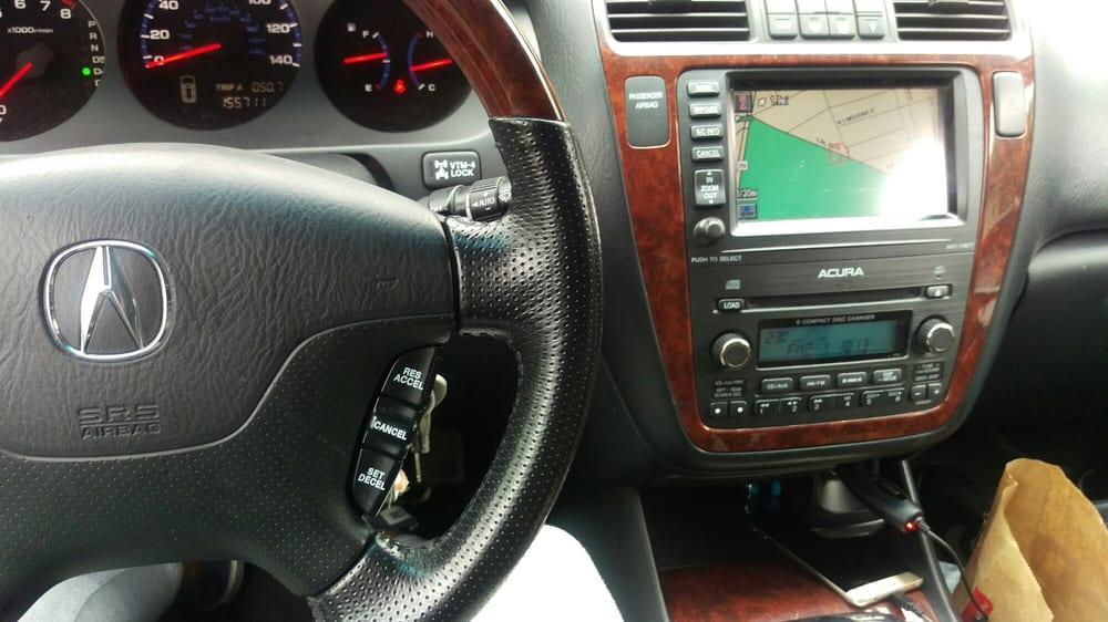 My Auto Connect: Boston, MA