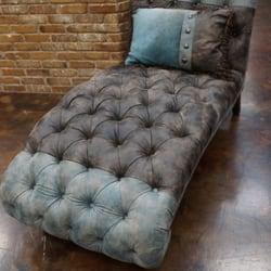 Photo Of Carteru0027s Furniture Inc   Midland, TX, United States