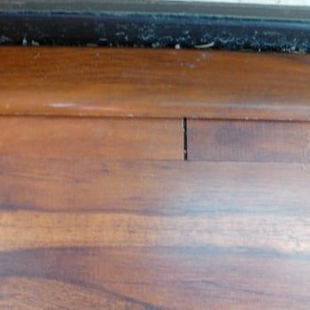 Photo Of Atlas Floors Carpet One   San Antonio, TX, United States. Floor