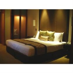 Superieur Photo Of Robinson Furniture   Mineola, TX, United States. New Bedroom  Furniture