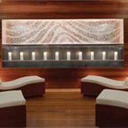 Photo Of ESPA At VDARA   Las Vegas, NV, United States. Zen Room Part 37