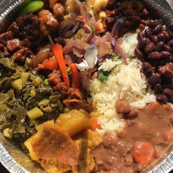 Vegetarian Restaurants Worcester Ma Best