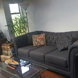 Perfect Photo Of Liquidation Furniture U0026 More   Richmond, BC, Canada. My Custom Made