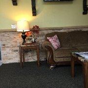 So nice Photo of Massage Green Spa - West Sacramento, CA, United States ...
