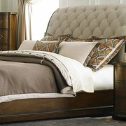 Beautiful Enjoy Photo Of Woodstock Furniture U0026 Mattress Outlet   Dallas, GA, United  States.