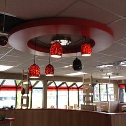 Burger King - Burgers - 4201 NW 36th St, Miami Springs, FL ...