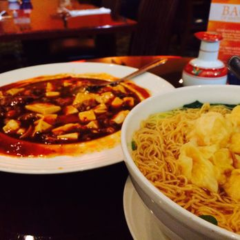 Best Chinese Food In White Plains Ny