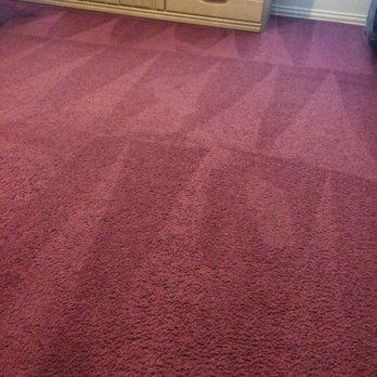 Carpet In Dallas Ideas