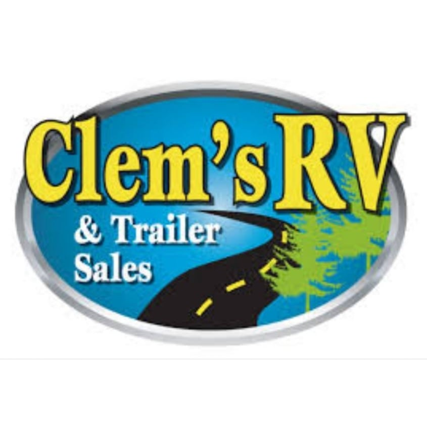 Clem S Rv Trailer Sales Closed Rv Dealers 1580 Sr 65 S