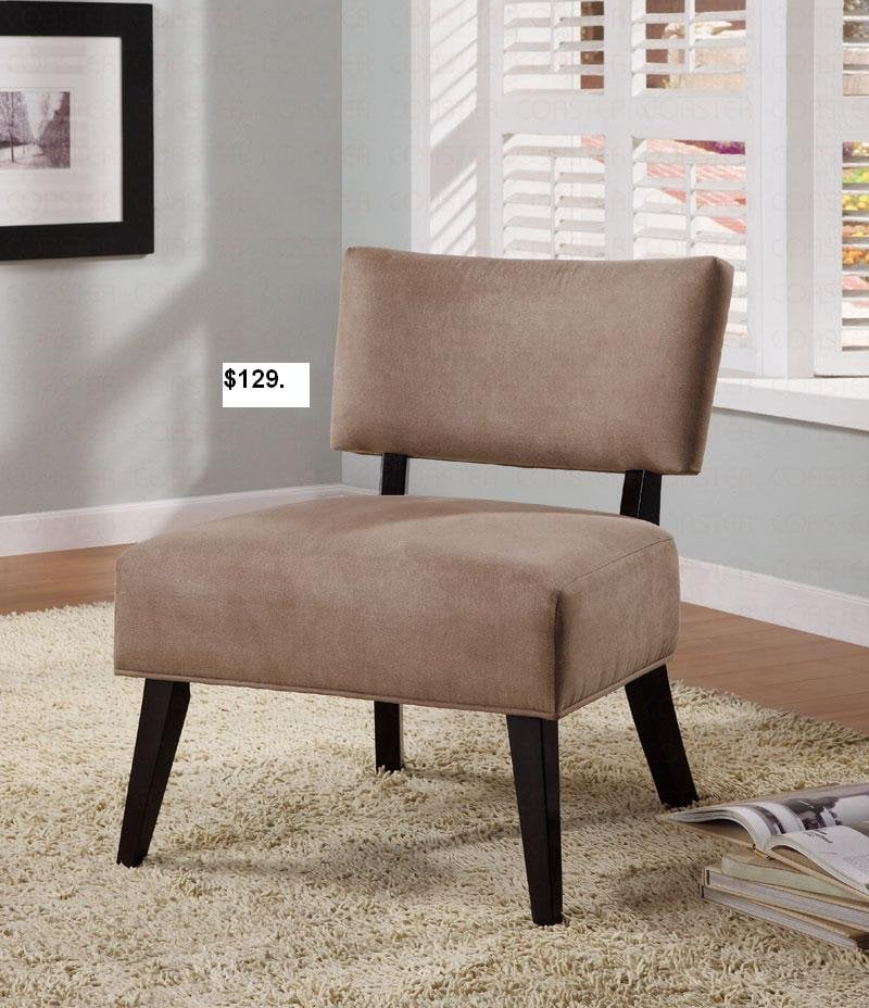 Furniture Stores In Van Nuys Ca #17: Buy Rite Furniture - CLOSED - Furniture Stores - 7619 Van Nuys Blvd, Van Nuys, Van Nuys, CA - Phone Number - Yelp