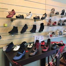 b03e297996 Lucky Feet Shoes - 32 Photos & 47 Reviews - Shoe Stores - 844 W Arrow Hwy,  San Dimas, CA - Phone Number - Yelp