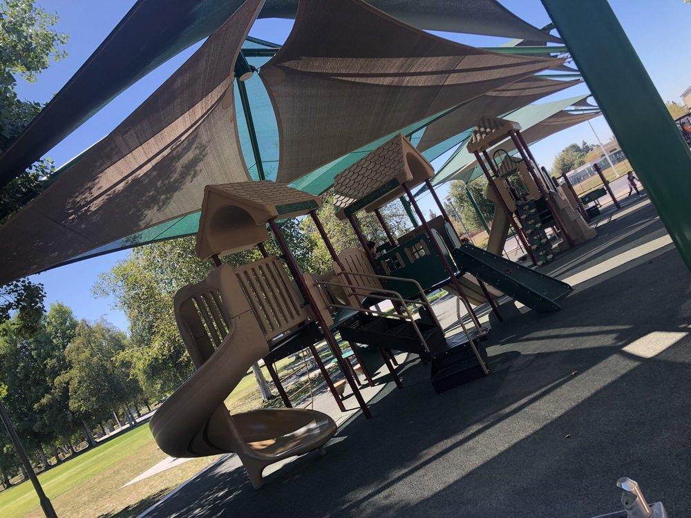 Brea Sports Park: 3333 E Birch St, Brea, CA