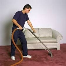 ABC Carpet & Upholstery Cleaning: 12111 Woodland Trl, Council Bluffs, IA