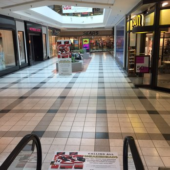Westchester Mall Contact Phone Number is: + and Address is Westchester Avenue, White Plains, New York , United States The Westchester Mall is a premium shopping mall located in the downtown of White Plains, New York. Westchester Mall was opened in