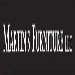 Martins Furniture Furniture Stores 230 S Fairmount Rd