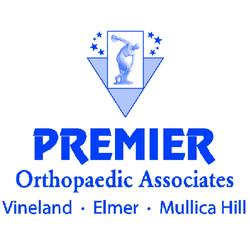 Premier Orthopaedic Associates - Sports Medicine - 298 S