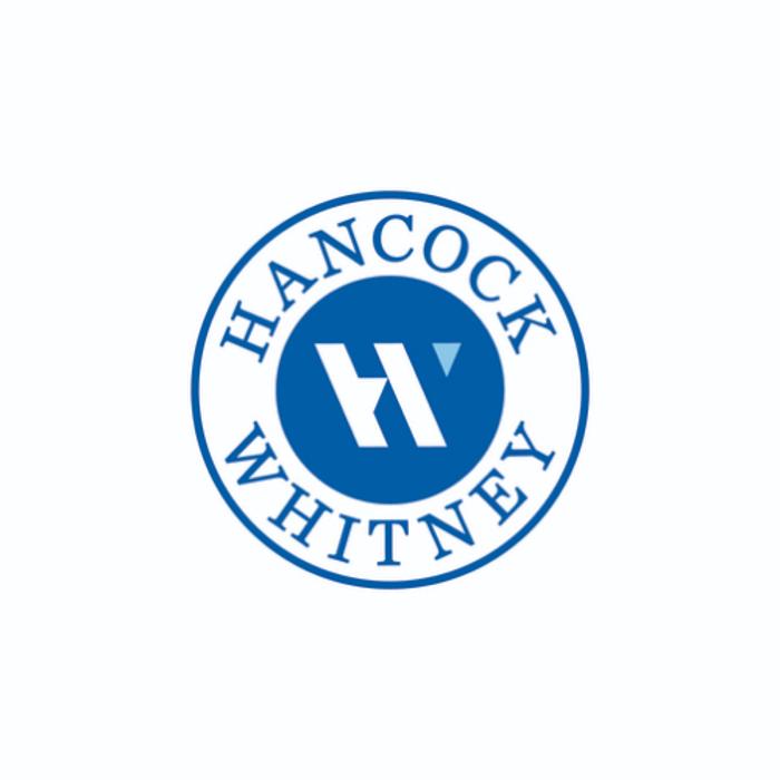 Hancock Whitney Bank: 8360 W 70th St, Greenwood, LA