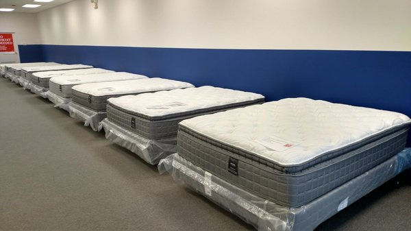 Photo Of Mattress By Appointment Sarver, PA   Sarver, PA, United States