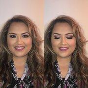 Makeup With Miki - 32 Photos - Makeup Artists - Rockville