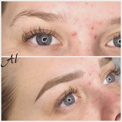 The Best 10 Permanent Makeup In Anaheim Ca Last Updated July 2019