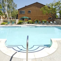 Photo Of Macara Gardens Apartments   Sunnyvale, CA, United States.