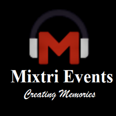 Mixtri Events - Indian Bollywood Punjabi DJ