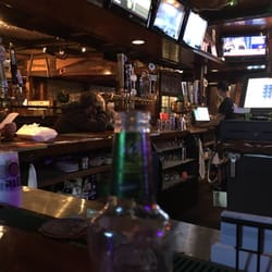 Photo Of The Pour House Neighboorhood Bar U0026 Grille   Mountainhome, PA,  United States
