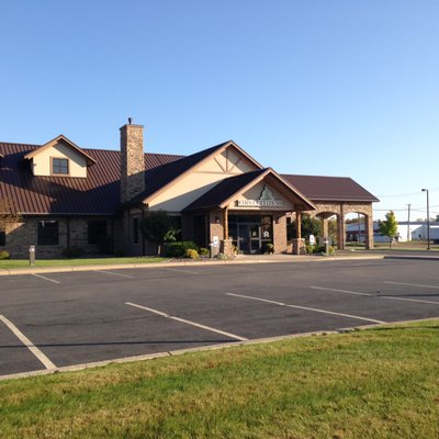 First Citizens Bank 730 Forest Ave E Mora Mn Banks Mapquest