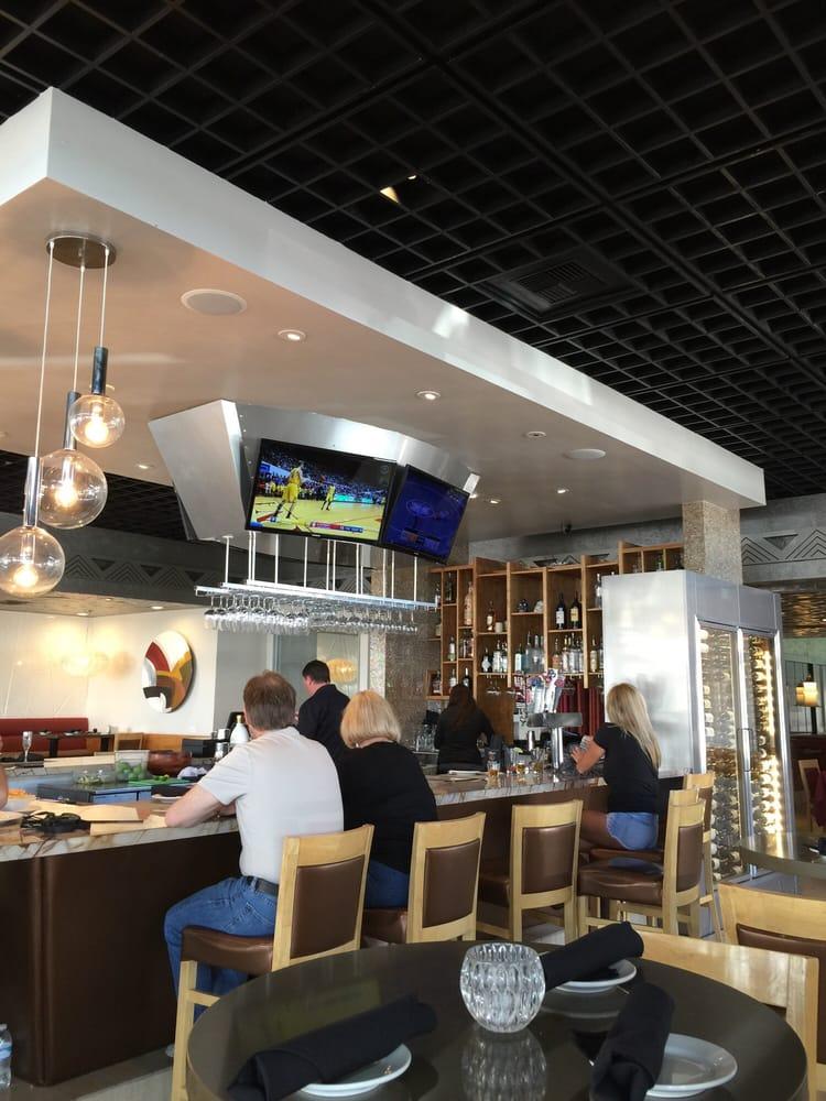 Bar With Tv S Yelp