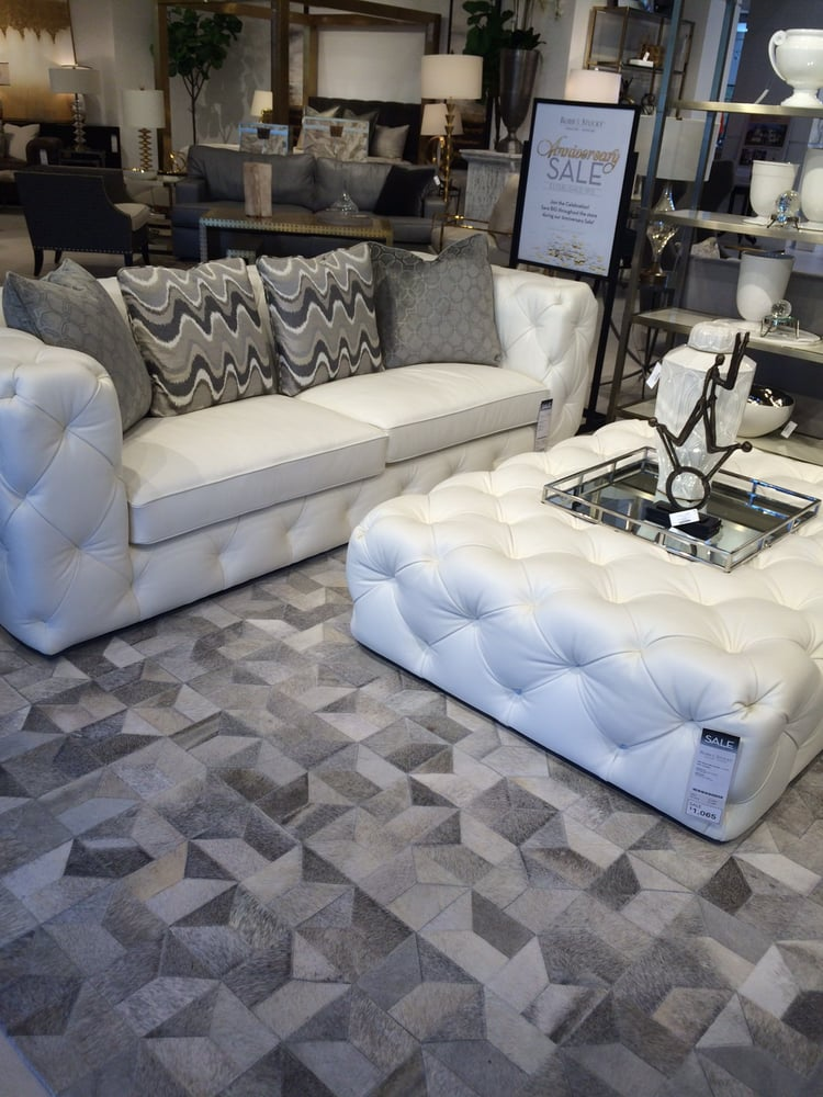 Robb Amp Stucky Furniture Stores 355 9th St S Naples