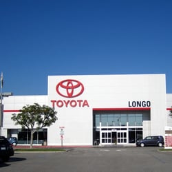 longo toyota 657 photos 971 reviews car dealers 3534 peck rd el monte ca phone. Black Bedroom Furniture Sets. Home Design Ideas